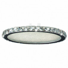 Подвесной светильник Mantra Crystal 1 4577