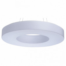 Подвесной светильник Норден 660012101